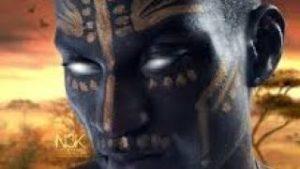 Bajada del Angel de Guarda: Mitos y Realidades