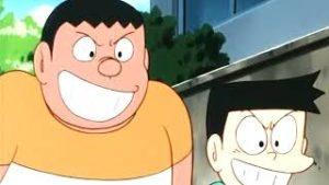Doraemon | Angel de la Guarda | Capitulo Completo en Español