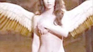 ¿Porque algunas personas no tienen angel de la guarda?