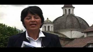 INSTITUCIONAL ESCUELA ANGEL DE LA GUARDA.flv