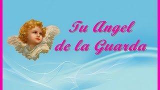 Tu Angel de la Guarda: Caliel. Del 17 al 21 de Junio.