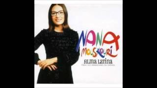 Nana Mouskouri: El ángel de la guarda