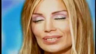 Panam – Angel De La Guarda (Official Video)