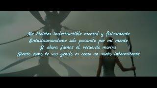 NOCTIS & LUNAFREYA   IVANGEL MUSIC   MI ANGEL DE LA GUARDA   FINAL FANTASY XV   Letra