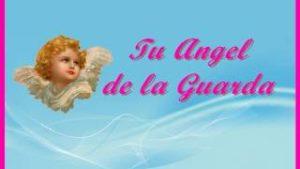 Tu Angel de la Guarda: Jabamiah. Del 6 al 10 de Marzo.