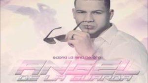 Gaona – Angel De La Guarda (Prod. By Diamond Moon) New 2013