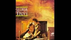 Tu Angel De La Guarda   Gloria Trevi Disco Completo 1991 low