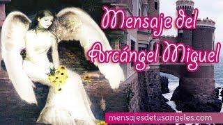 """💖🌟☀ Mensaje del Arcángel Miguel – """"SÉ AGRADECIDO SIEMPRE"""" ☀🌟💖"""