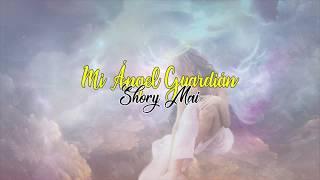 (Letra) Mi Angel Guardian😇 – Shory Mai / Rap triste😭