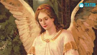 El Padre Pio y el Angel de la Guarda chofer