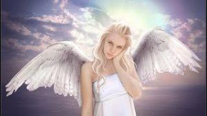 Tu Angel protector segun tu Signo