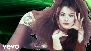 Gloria Trevi – Tu Angel De La Guarda ((Cover Audio)(Video))