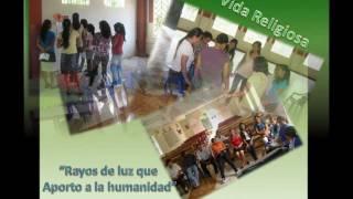 Hermanas Angel de la Guarda – PELICULA ELIGIA.wmv