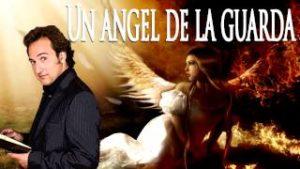 Milenio 3: Un angel de la Guarda. Con Iker Jimenez