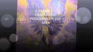 ANGEL DE LA GUARDA, MI GUIA.wmv