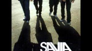 SAVIA- Angel de la guarda