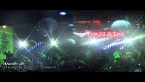Epro Presenta Arnulfo Jr – Tu Angel de la Guarda