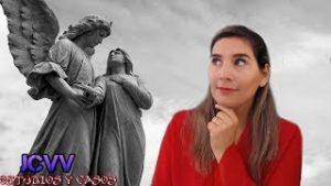 Es una trampa la creencia en el angel de la guarda?