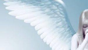 Meditación para contactar con tu Ángel de la Guarda