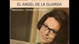 Nana Mouskouri – El angel de la guarda – 1965