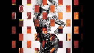 3- GLORIA TREVI -TU ANGEL DE LA GUARDA -CALIDAD CD