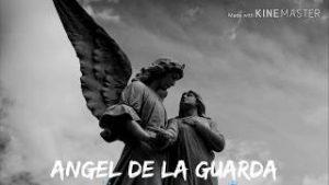 FREAK – ANGEL DE LA GUARDA | MEJOR CANCIÓN PARA DEDICAR  🔥