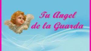 Tu Angel de la Guarda: Manakel. Del 15 al 19 de Febrero.