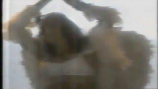 Tu Angel De La Guarda – Gloria Trevi (HD)
